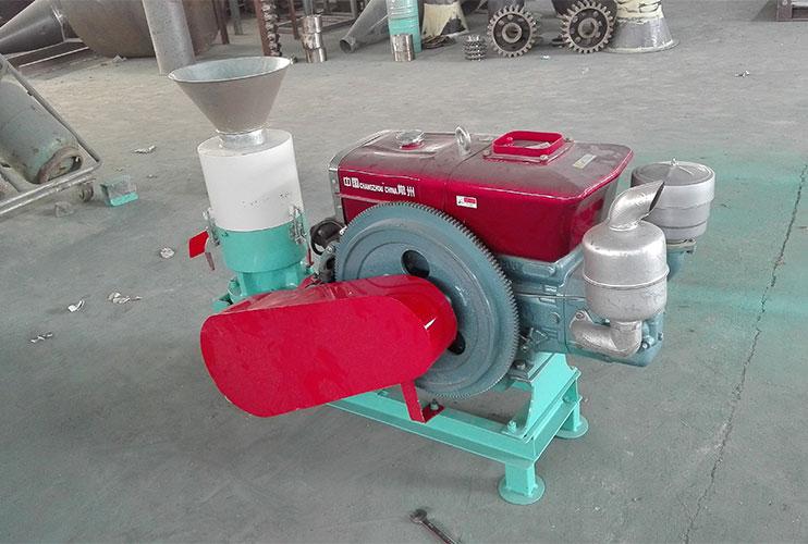 120D-wood-pellets-mill