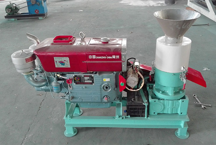 200D-wood-pellets-mill