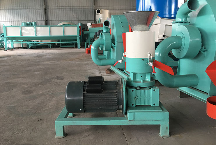 260E-wood-pellets-mill