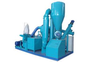 500KGH-Wood-Pellet-Plant