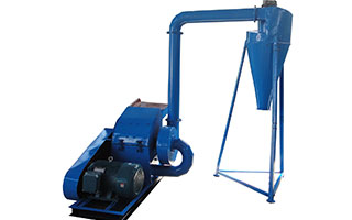 HM500-wood-hammer-mill