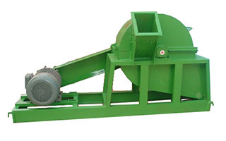 MFS600-wood-crusher