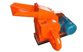 MH320-hammer-mill