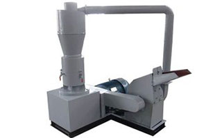 PH-300-mobile-pellet-plant