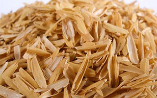 rice-husk-pellet-mill