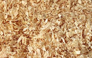sawdust-pellet-mill