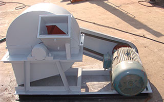 400-wood-crusher