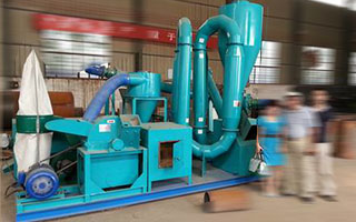 500kgh-pellet-plant-machine