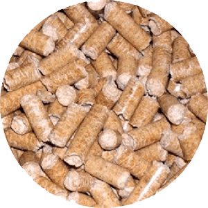 corn-stalk-pellets