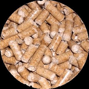 corn-stalk-pellets