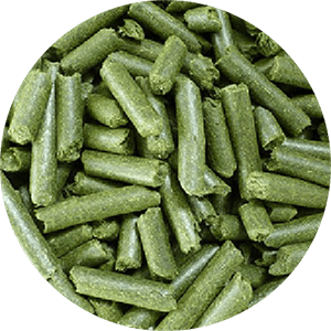 giant-king-grass-pellets